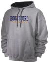 Boonsboro High SchoolTrack