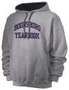 Boonsboro High SchoolYearbook
