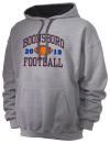 Boonsboro High SchoolFootball