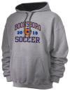 Boonsboro High SchoolSoccer