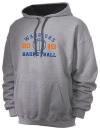 Boonsboro High SchoolBasketball