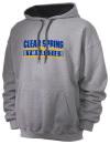 Clear Spring High SchoolGymnastics