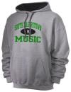 South Hagerstown High SchoolMusic