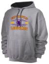 Smithsburg High SchoolWrestling