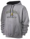 Harwich High SchoolHockey