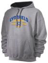 Lynnfield High SchoolCheerleading