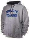 Dracut High SchoolYearbook