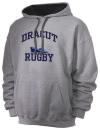 Dracut High SchoolRugby