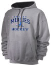 Dracut High SchoolHockey