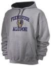 Foxborough High SchoolAlumni