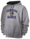 Foxborough High SchoolDance
