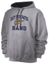 East Bridgewater High SchoolBand