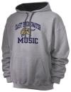 East Bridgewater High SchoolMusic