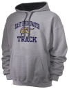 East Bridgewater High SchoolTrack