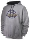 East Bridgewater High SchoolBasketball