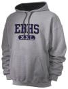 East Bridgewater High SchoolDance