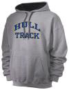 Hull High SchoolTrack
