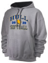 Hull High SchoolSoftball