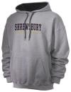 Shrewsbury High SchoolCross Country