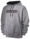Shrewsbury High SchoolDance