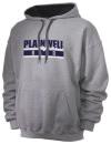 Plainwell High SchoolBand
