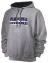 Plainwell High SchoolSwimming