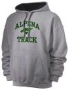 Alpena High SchoolTrack