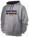 Hastings High SchoolBand