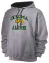 Coloma High School