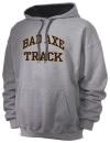 Bad Axe High SchoolTrack