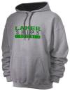 Laker High School