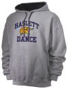 Haslett High SchoolDance