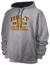 Holt High SchoolVolleyball