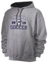 Frazier Mountain High SchoolSoccer