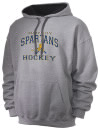 Imlay City High SchoolHockey