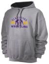 Fowlerville High SchoolWrestling