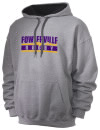 Fowlerville High SchoolRugby