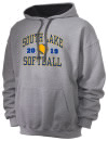 South Lake High SchoolSoftball