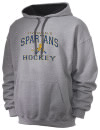Fitzgerald High SchoolHockey