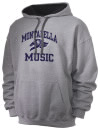 Montabella High SchoolMusic