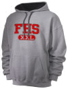 Fremont High SchoolStudent Council