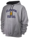 Clawson High SchoolStudent Council