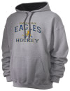 Sierra Nevada High SchoolHockey