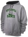 West Bloomfield High SchoolDance