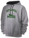 West Bloomfield High SchoolMusic