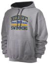 Irvington High SchoolSwimming