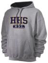 Hudsonville High SchoolStudent Council