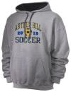 Arthur Hill High SchoolSoccer