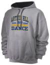 Arthur Hill High SchoolDance