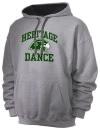 Heritage High SchoolDance